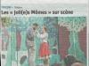 mod-revue-5-2018_page-00012