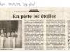 038-gendarmes-et-voleurs-2008-02-20