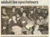 040-gendarmes-et-voleurs-2008-02-24