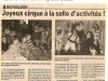 045-gendarmes-et-voleurs-2008-03-06