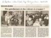 049-gendarmes-et-voleurs-2008-03-20-est-republicain