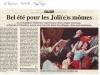 054-gendarmes-et-voleurs-2008-05-26