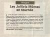086-jolie-tournee-2010-01-20
