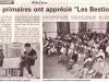 087-les-bestioles-2010-01-25