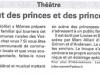 112-princesse-au-petit-pois-2011-08-03