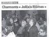 117-princesse-au-petit-pois-2011-10-16