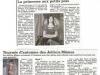 120-princesse-au-petit-pois-2011-10-21