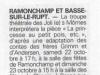 121-princesse-au-petit-pois-2011-10-21