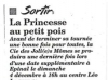 125-princesse-au-petit-pois-2011-11-25