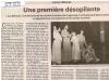 139-les-eblouis-2012-07-15