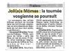 142-les-eblouis-2012-07-28