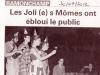143-les-eblouis-2012-07-30