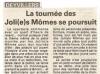 144-les-eblouis-2012-08-06