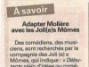 147-moliere-2012-10-18