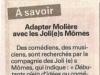 147-moliere-2012-10-18