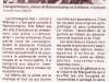 165-l-amour-acte-i-22-11-2013