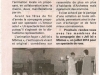 168-l-amour-2013-12-14