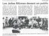 170-Le prince de Motordu 2014-03-03