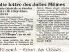 171-Les aventures de Nathalie Nicole Nicole 2014-04-10