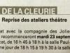 180ab-Ateliers-2014-09-19