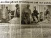 180abbi-Ateliers-2014-09-19