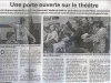 184b-Portes ouvertes théâtre-2014-12-22
