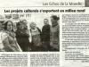 188-19-02-2015-LEcho des Vosges-Les Echos de la Moselle