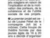 022-concours-de-l-engagement-2005-06-30
