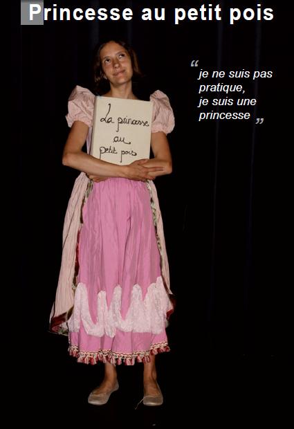 princesse-au-petit-pois