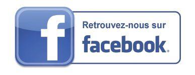 logo facebook miniatura